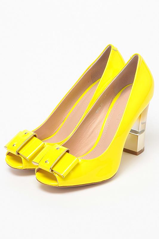 Женские туфли vitacci